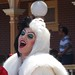Small photo of Cruella