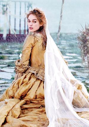 Elizabeth Swan - Inspiration (1)