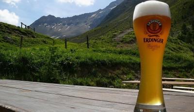 Graubünden Marathon – další splněné přání