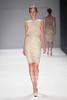 Dawid Tomaszewski - Mercedes-Benz Fashion Week Berlin SpringSummer 2013#029