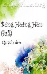 Truyện Bóng Hoàng Hôn