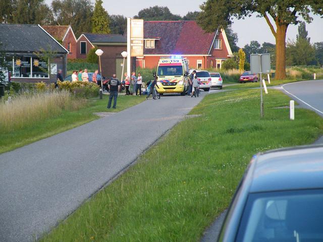 PRIO 1ONG-WEGV_Kottenseweg_Gerco (1)