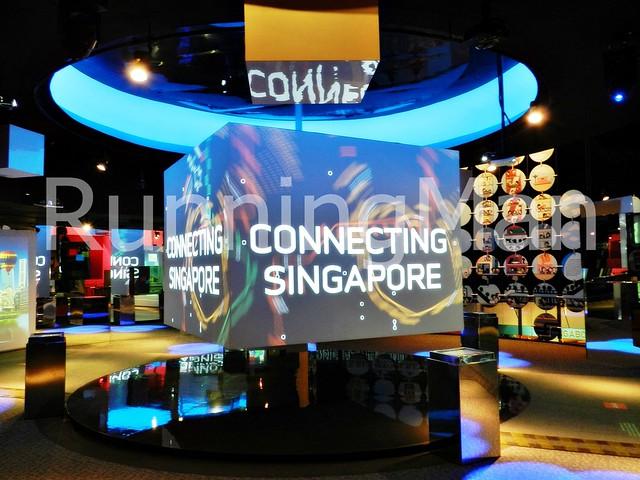 Singapore Discovery Centre 04