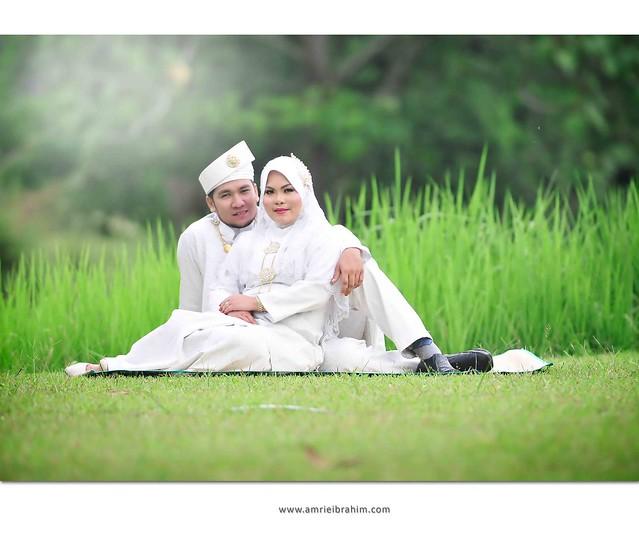 Iqbal+Zaini