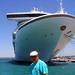 Best of 2005 Greek Cruise