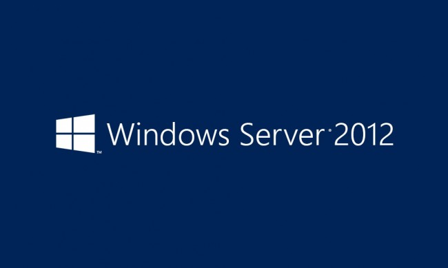 Microsoft Fixes Root Certificate Update on Windows Server, Issues ...