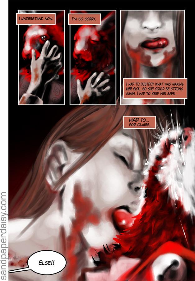2012-07-13-new-killing-of-dreams-29