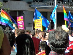 Orgullo gay 2008