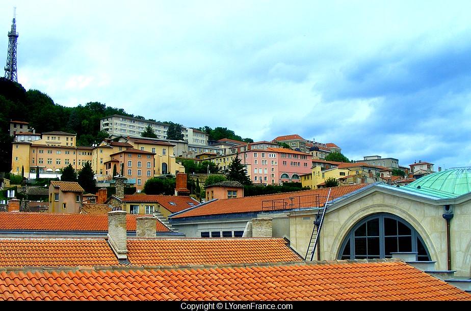 Vieux+Lyon+patrimoine+Unesco