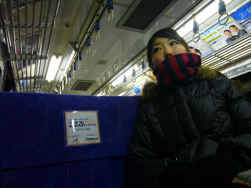 2012-0103-lumix-fx01-146-2