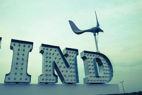 水と土の芸術祭 2012