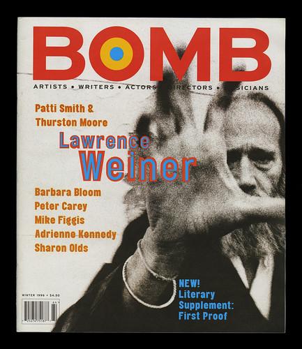 AREFIN_BOMB