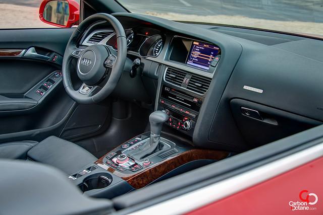 Audi A5 S-Line-4.jpg