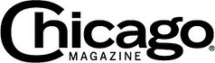 ChicagoMag-Logo-Black