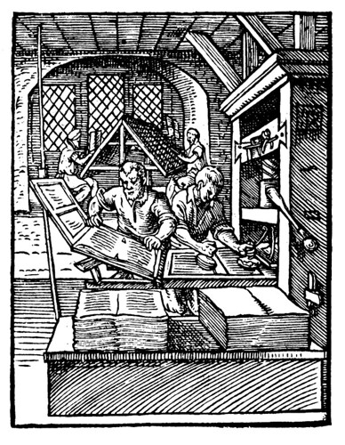 Printer_in_1568-ce
