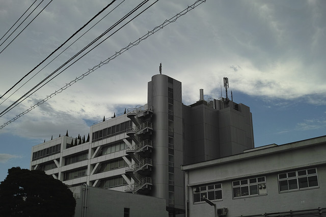 _SDI0111r1