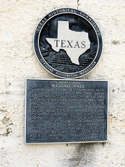 Photo of Black plaque № 25043
