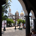 Small photo of Portales, Comala