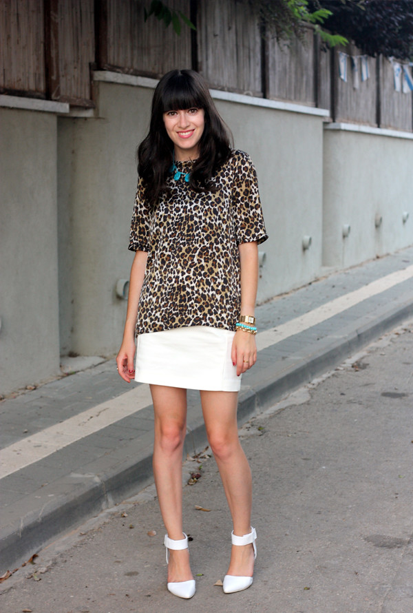 leopard_and_white4