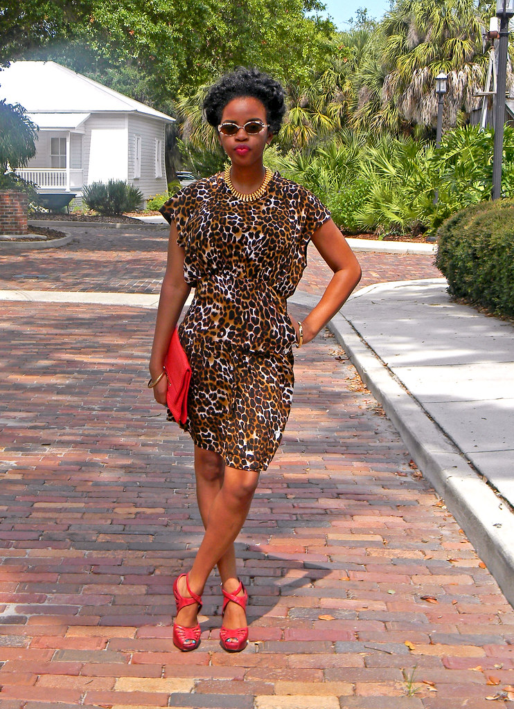 leoparddress2-1