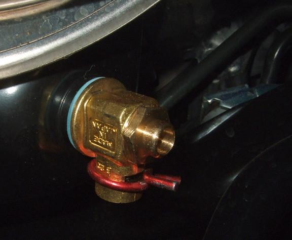 2013 Ob Oil Filter Part Number Subaru Outback Subaru