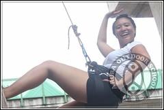 20120722體驗攀岩28