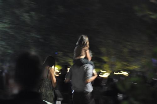 Stéphanie, Cédric & Lucie by Pirlouiiiit 24072012