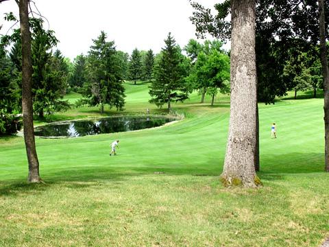 golfday1-0712