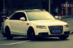 automobile, automotive exterior, audi, executive car, family car, wheel, vehicle, automotive design, audi s4, mid-size car, city car, bumper, sedan, land vehicle, luxury vehicle, vehicle registration plate,