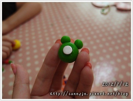 P7122113.jpg
