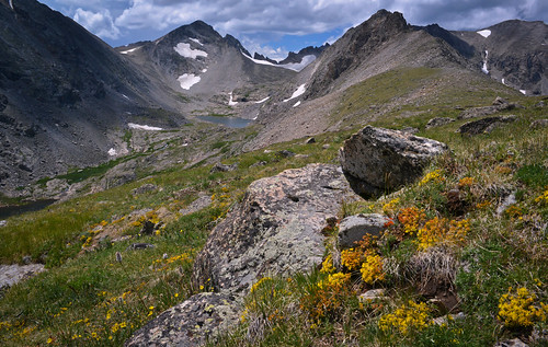 colorado rockymountains indianpeaks niwotridge apachepeak greenlakesvalley arikareepeak arikareeglacier
