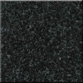 Pisos de granito modelos de pisos de granito tipos de for Tipos de granito negro