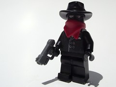 Future Gangster