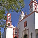 Hidalgo; Templo y ex convento; de San Francisco de Tepeapulco