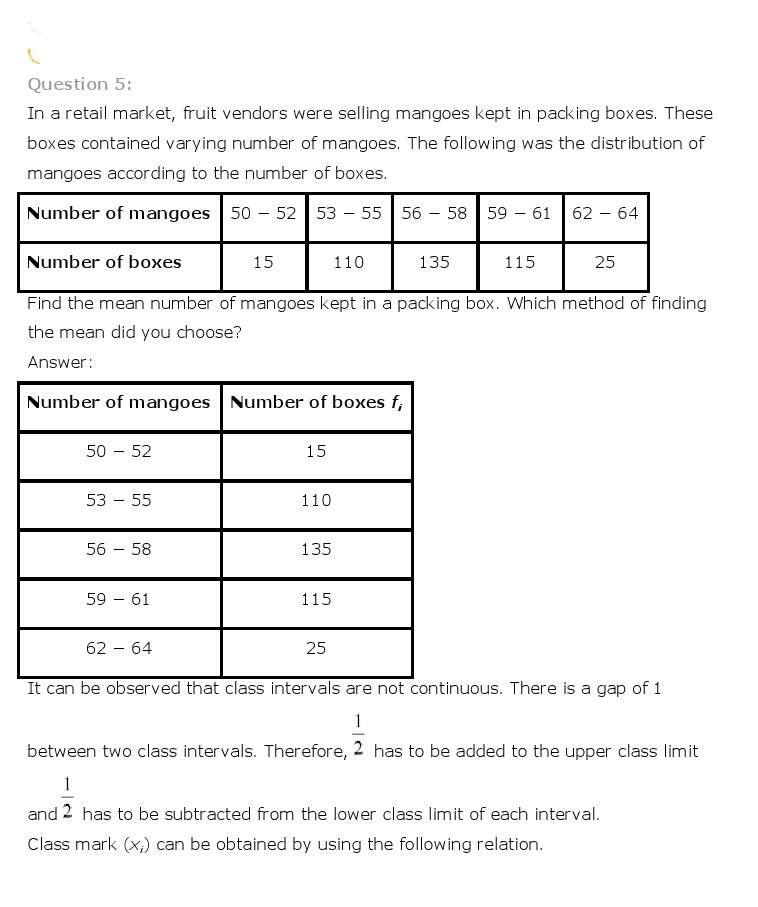 chapter 4 computer science ap answers Preparing for the ap cs a exam exam 1 for the ap cs a exam (not timed) exam 2 for the ap cs a exam (not timed) exam 3 for the ap cs a exam (not timed.