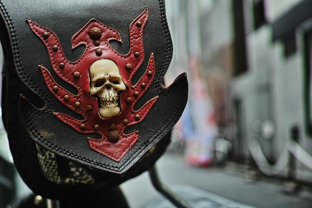 20120727_01_Skull