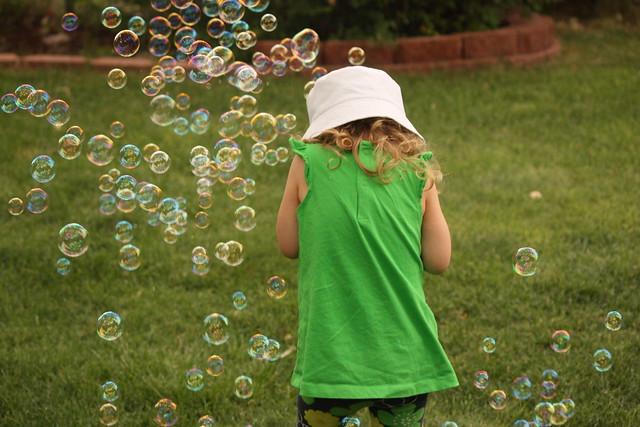 bubble8