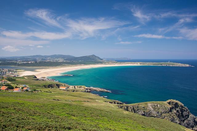 7672397630 93d90f40f0 z Ferrol y su comarca: Ferrolterra, a vista de #minubetrip