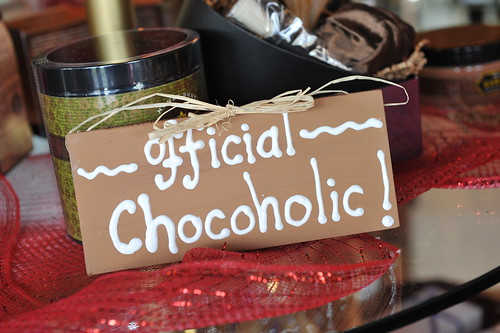 007_chocolate_shop_sweet_paradise_sean_hower_mauitime