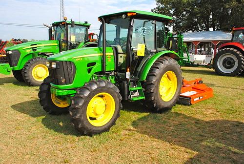 ciągnik rolniczy |Fajne Ciągniki rolnicze zdjęć|7688873792 ca118d781e