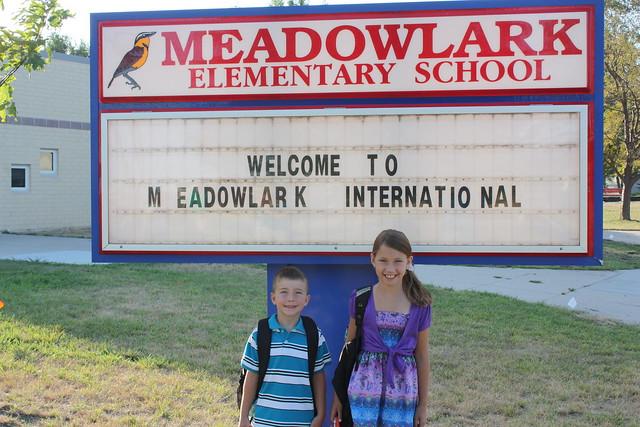 07-24-2012 School (18)