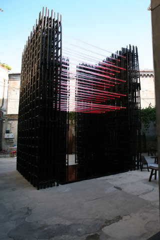 Ladders (Venice Biennale 2006) (5).jpg