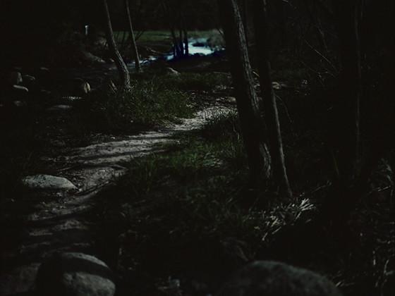 月の光で撮影した、風景写真集制作(写真家 :隼田大輔)_05