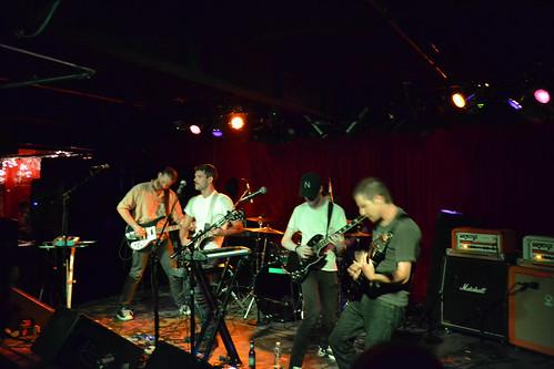 Fang Island (7/25/12)