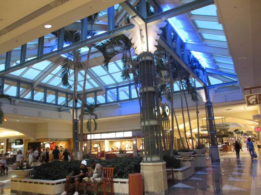 Hotels Near Concord Mall Delaware