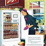 Sat, 2016-08-27 02:27 -  1950 LIFE Magazine ad