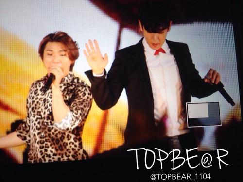 BIGBANG-ANation-Tokyo-20140829(22)
