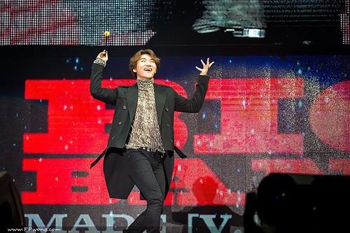 BIGBANG FM Shenzhen HQs 2016-03-13 (47) (Custom)