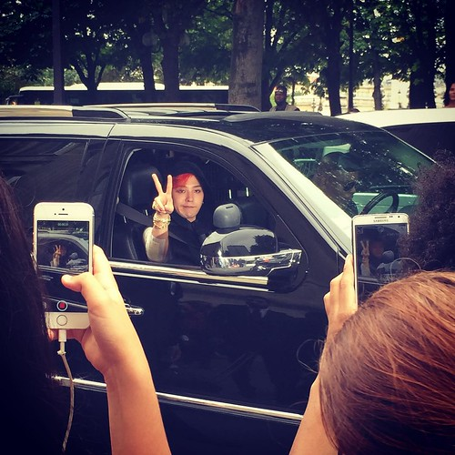 GD Chanel 2015-07-07 47