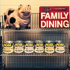 smart family dining
